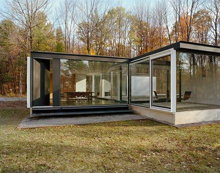Michael Bell Eunjeong Seong Richard Press Philip Gefter MoMA Glass House Mark Armenante Young Sohn